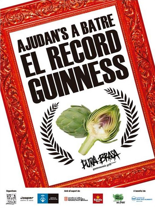 record guinnes